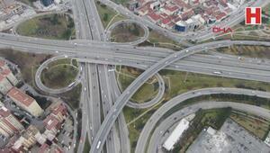 İstanbulun kara noktaları