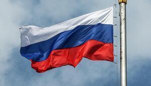 Rusyada borsa ve ruble koronavirüs nedeniyle düşüşte