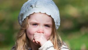 Uzmanlar uyarıyor Solunum yolu hastalıkları arttı