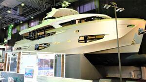 15 bin liraya tekne, 100 bin liraya oyuncak