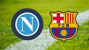 Barcelona beraberliği kurtardı, Vidali kaybetti