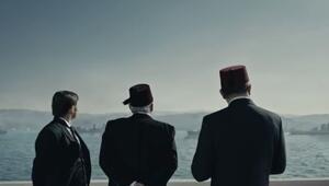 TRT'nin yeni dizisi Ya İstiklal Ya Ölüm dizisi ne zaman yayınlanacak, oyuncu kadrosunda kimler var