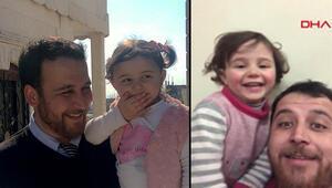 Suriyeli minik Selva'ya Türkiye sahip çıktı ile ilgili görsel sonucu
