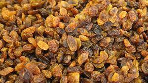 Kuru üzümün faydaları nelerdir Siyah, sarı ve çekirdekli kuru üzüm faydaları