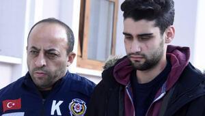 Konyada öldürülen Özgür Duranın aile avukatlarından açıklama