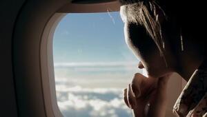 Uçağa binenlerin öğrendiğinde şaşıracağı bilgiler