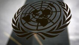 Son dakika haberi: BM duyurdu: Yarın başlıyor