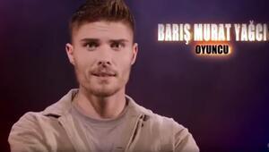 Survivor Barış kimdir, kaç yaşında, nereli Survivor Barış Murat Yağcının biyografisi