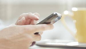 Mobil uygulama sahtekarlığı konusunda çok önemli uyarı