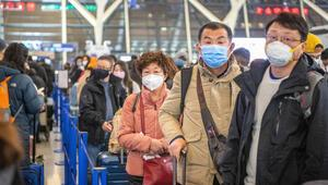 Binlerce kişinin ölümüne neden olan Koronavirüs salgının kaynağı ne