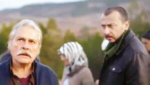 """Nuh Tepesi"""" filminin fragmanı yayınlandı"""