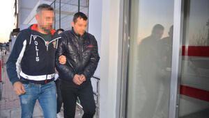 Adana merkezli 13 ilde FETÖ operasyonu: 20 gözaltı kararı
