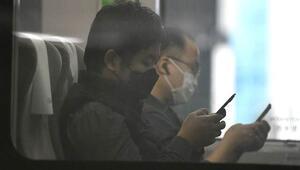Malezya, Çin'in Vuhan kentinden 66 vatandaşını daha tahliye etti