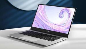 Yeni Huawei MateBook D serisi ortaya çıktı