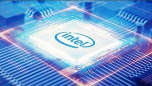 Intel, 5G ağ altyapısı için en geniş kapsamlı silikon portföyünü duyurdu