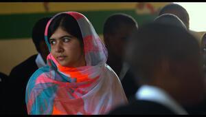 Malala Yusufzay kimdir, nereli