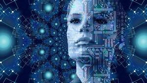 Boğaziçi'nde Techsummit 28 Şubat'ta başlıyor