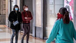 Dünyada corona virüs bulaşan kişi sayısı 81 bini aştı