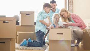 Kentsel dönüşüm kira yardımı ne kadar Kira yardım nasıl alınır