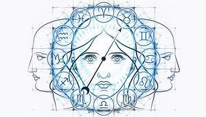 Ünlü Astrolog açıkladı İşte burçların hayat felsefeleri...