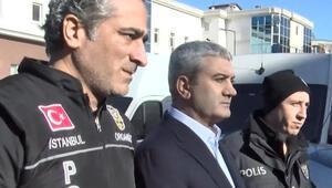 Son dakika haberler: Yakup Süt'ün ilk ifadesi ortaya çıktı Başka bir şüphelinin tutuklandığını öğrenince...