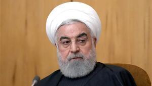 Ruhani: Corona virüs nedeniyle hiçbir şehir veya bölge için karantina kararı gündemde değil