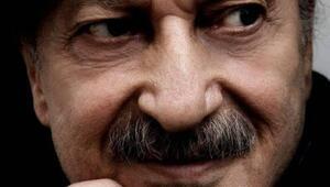 İzmir Kitap Fuarı onur konuğu: Veysel Çolak