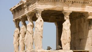 İngiltere, Parthenon heykellerini Yunanistana vermemekte kararlı