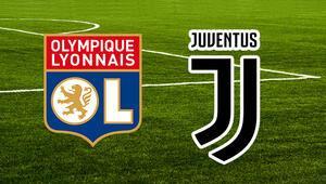 Lyon Juventus maçı ne zaman saat kaçta hangi kanalda canlı izlenebilecek