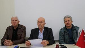 Edirne Kent Konseyi, 100'üncü yıl toplantıları yapacak