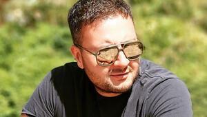 Bozcaadayı ayağa kaldıran cinayetin iddianamesi tamamlandı