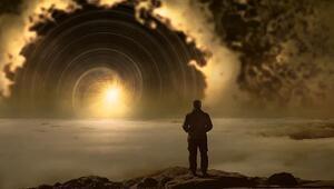 Rüyada dayı görmek ne anlama gelir Rüyada dayı kızı, oğlu ve ölmüş dayıyı görmek tabiri