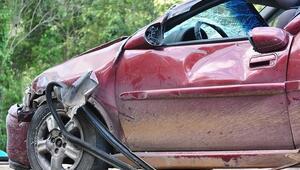 Rüyada kaza görmek ne anlama gelir Rüyada araba ve trafik kazası görmek anlamı