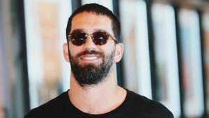 Şenol Güneşten Arda Turan ve yabancı futbolcu itirafı