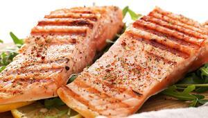 Kırmızı et ve balık tüketmek kansızlığı önleyecektir