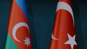 Türkiye ile Azerbaycan arasındaki vize muafiyetinde önemli gelişme