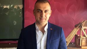 Emniyet Müdürü Altuğ Verdinin şehit edilmesine ilişkin FETÖ soruşturması: Tutuklu sayısı 14 oldu