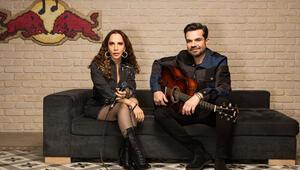 Türkiyenin En Büyük Müzik Karşılaşmasına Hazır Mısınız