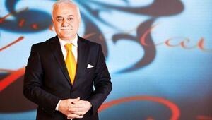 ATV yayın akışı: Nihat Hatipoğlu kandil programı saat kaçta