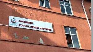 Zonguldak Belediye Başkanı: İranlı TIR şoförlerinin testleri negatif çıktı