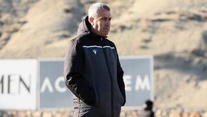 Yeni Malatyaspor dibi gördü En kötü dönem...