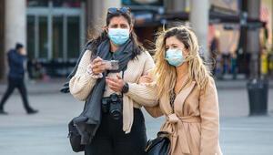 Son dakika haberi: İtalyada koronavirüsten ölenlerin sayısı artıyor