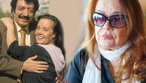 Muhterem Nur'un son durumu nasıl Müslüm Gürses'in eşi Muhterem Nur kimdir, kaç yaşında