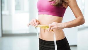 Vücut tipine göre kilo verme rehberi