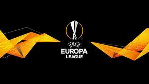 RB Salzburg - Eintracht Frankfurt maçı ertelendi