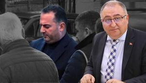 Son dakika haberi: Yalova Belediye Başkanı Vefa Salman görevden uzaklaştırıldı