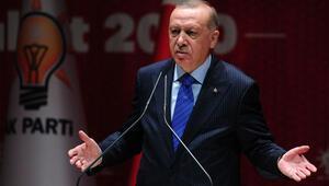 Erdoğandan saat 4 sitemi