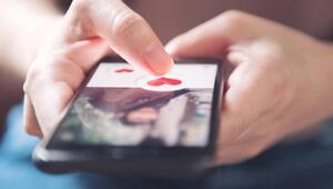 Sahte arkadaşlık uygulamaları iPhone kullanıcılarını vuruyor