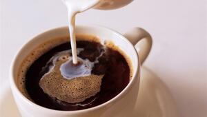 Günde 2 fincan kahve o hastalığı önlüyormuş