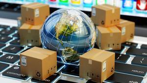 e-ticaret büyüyor, 4 trilyon dolar hacme ulaştı